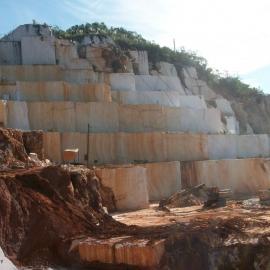 LIMPEZA-DA-PEDREIRA-MICHELANGELO-3
